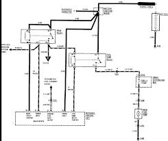 1990 325i engine cranks no electric at the fuel pump, the fuse E30 Wiring Diagram E30 Wiring Diagram #61 e300 wiring diagram