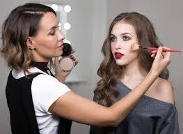 beauty care services ridgewood nj