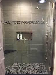 glass shower design. Bathroom:Bathroom Glass Shower Design For Modern Decor With Also Smart Images Designs 40+ E