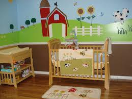 nursery comfort and modern john deere crib bedding nylofils com