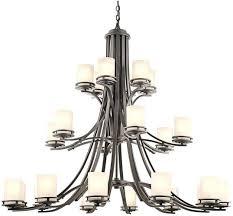 medium size of fairview 9 light heritage bronze chandelier mosaic 9 light bronze chandelier 9 light