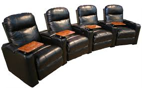 Home Theater Seating Graphicdesigns Co