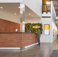 office graphic design. Altitude Design Office Of Los Angeles Has Received A 2017 American Graphic Award From USA For Its Work On The Tangram Interiors