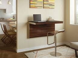 wall mounted office. Wall Mounted Office