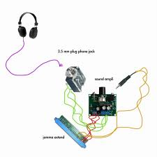 wiring diagrams for sony car audio images jvc wiring diagram car stereo wiring diagram jensen orion