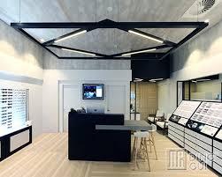modern retail furniture. OP91 Latest Modern Optical Retail Store Display Furniture Design E