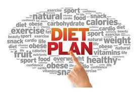 Dialysis Patient Diet Chart Https Www Parashospitals Com Blogs 10 Step Diet Plan For