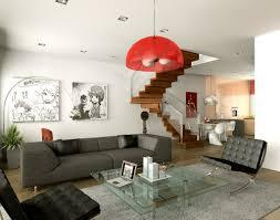 Pendant Lighting Living Room Choosing Pendant Lights For Your Living Room Jiro Home Ideas
