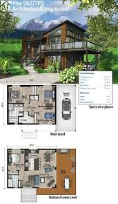 Ultra Modern House Plans Small With Photos Architecture Designs ...