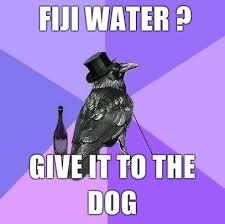 Rich Raven   Know Your Meme via Relatably.com