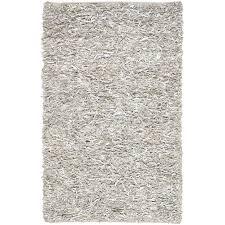 Flooring White Shag Rug White Shag Area Rug White Shag Rug Ikea