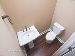 how to caulk a sink bathroom how to caulk a bathroom sink modern rooms colorful best