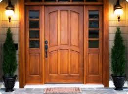 residential front doors craftsman. Endearing Residential Front Doors With Wood Craftsman D