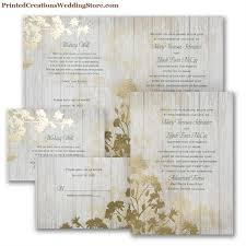 send invitations by text elegant 38 best sep n send wedding invitations images on