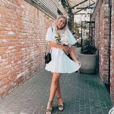 Bianca McFadden (bianca_mcfadden) - Profile | Pinterest