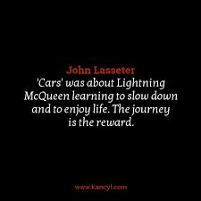 Lightning Mcqueen Quotes Adorable 48 Elegant Lightning Mcqueen Quotes Ideas Inspirational Quotes