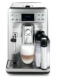 kitchenaid coffee maker troubleshooting espresso coffee machine kitchenaid coffee maker clean kitchenaid coffee maker clean cycle