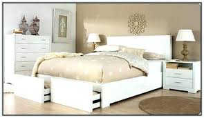 white bedroom furniture. Interesting Furniture Gallery Of Ikea Bedroom Furniture Sets Images White Classy Peaceful 11 And