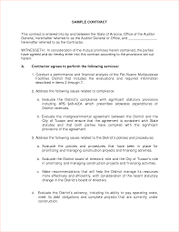 contract proposal template procedure template sample for proposal sample contract request for proposal sample contract