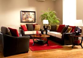 houzz living room furniture. Interesting Houzz Nonsensical Houzz Living Room Furniture Agreeable Images About Brown  Coach Black Couch Couches Rooms Leather Design On