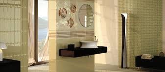 Serie 7022 – Плитка <b>керамическая</b> Порселанит Дос – Купить в ...