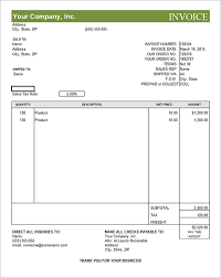standard invoice templates simple invoice invoice template for word free basic invoice simple