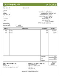 standard invoice templates simple invoice invoice template for word free basic invoice simple