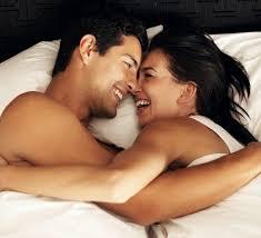 Image result for husband wife bedroom omg