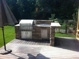 prefab outdoor kitchen grill islands diy outdoor kitchen plans custom backyard bbq grills built in bbq ideas diy built in bbq outdoor bbq island