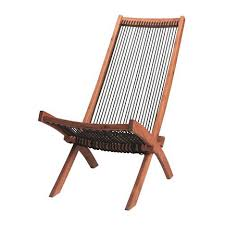 great modern outdoor furniture 15 home. Modern Outdoor Chairs Amazing Innovative Contemporary 25 Best Ideas About With Regard To 2 Great Furniture 15 Home