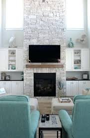 modern fireplace tile tile fireplace surround design pictures contemporary fireplace tile ideas fireplace ceramic tile tile