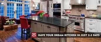 download kitchen cabinet refacing ma homecrack com