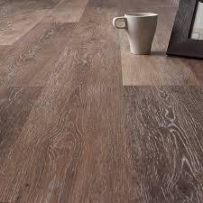 Pavimento antistatico : Pavimento vinilico natural oak 4 mm: prezzi e offerte online