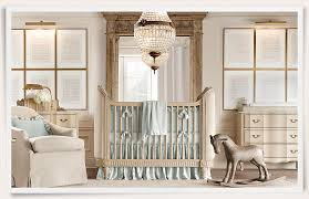 restoration hardware childrens furniture. baby u0026 child rooms cute love the feel and bedding restoration hardware childrens furniture t