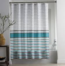 the curtain pembroke ma home design ideas