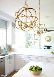 small kitchen chandelier small kitchen chandeliers best lighting images on small lamps kitchen counters small kitchen chandelier