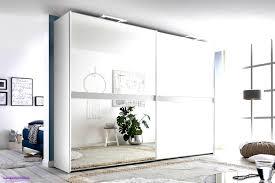 Ikea Schlafzimmer Schrank 32 Elegant Ikea Kleiderschrank Spiegel