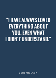 Inspirational Relationship Quotes 14 Best Looking For Quotes Life Quote Love Quotes Quotes About