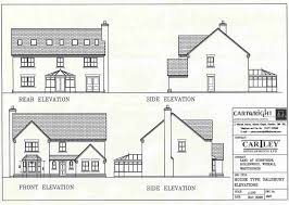 Architectural design drawing Floor Plan Architectural Drawings For Houses Of Simple Architecture Design Drawing In Unique Bedroom House Abstract Building عالم ديكور المنزل والتصميم الداخلي الحديث Architectural Drawings For Houses Of Simple Architecture Design
