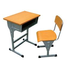 furniture repair presents an assorted range of quality and wooden furniture repair and we repair table chair wooden furniture beds