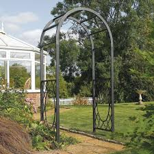 Small Picture Garden Trellis And Arches Stunning Excellent Inspiration Ideas