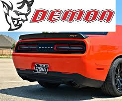 2018 dodge demon specs. modren specs 2018 dodge demon srt and dodge demon specs r