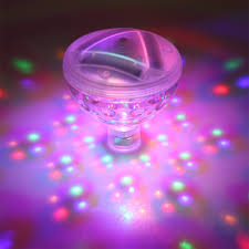 Water Lamps Online Get Cheap Party Pool Lights Aliexpresscom Alibaba Group