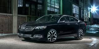 2018 chevrolet impala ltz. fine chevrolet in 2018 chevrolet impala ltz