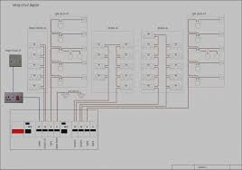 23 gallery pajero electrical wiring diagram ac best of mitsubishi mitsubishi pajero wiring diagram 23 amazing pajero electrical wiring diagram residential diagrams pdf best installation with
