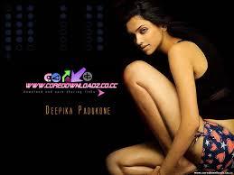 Deepika Padukone Celebrities Wallpapers and Photos core.