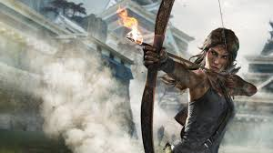 Test: Tomb Raider - Definitive Edition