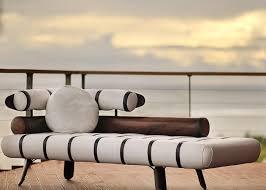 palm tree furniture. Perfect Furniture For Palm Tree Furniture