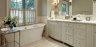 bathroom remodeling services. Bathroom Remodeling Services In Eugene, OR S