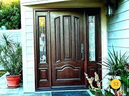 front door with sidelights wooden front door with sidelights wood entry doors with sidelights entry doors with sidelights wood front doors with side wood